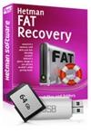 Hetman fat recovery - фото 11