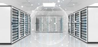 Удаленный доступ к серверам